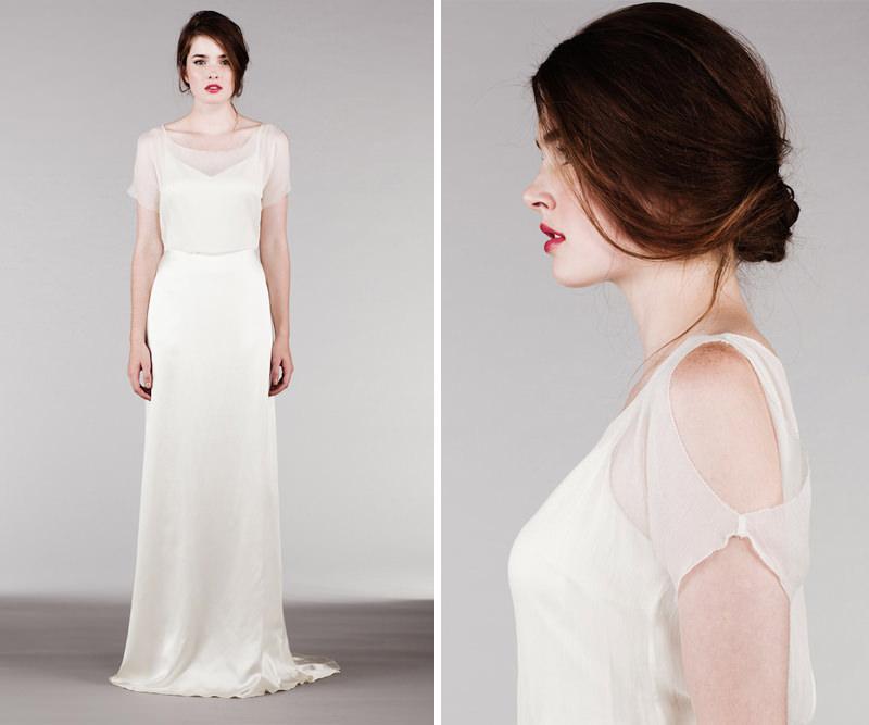 05-vestido-de-noiva-simples-vintage