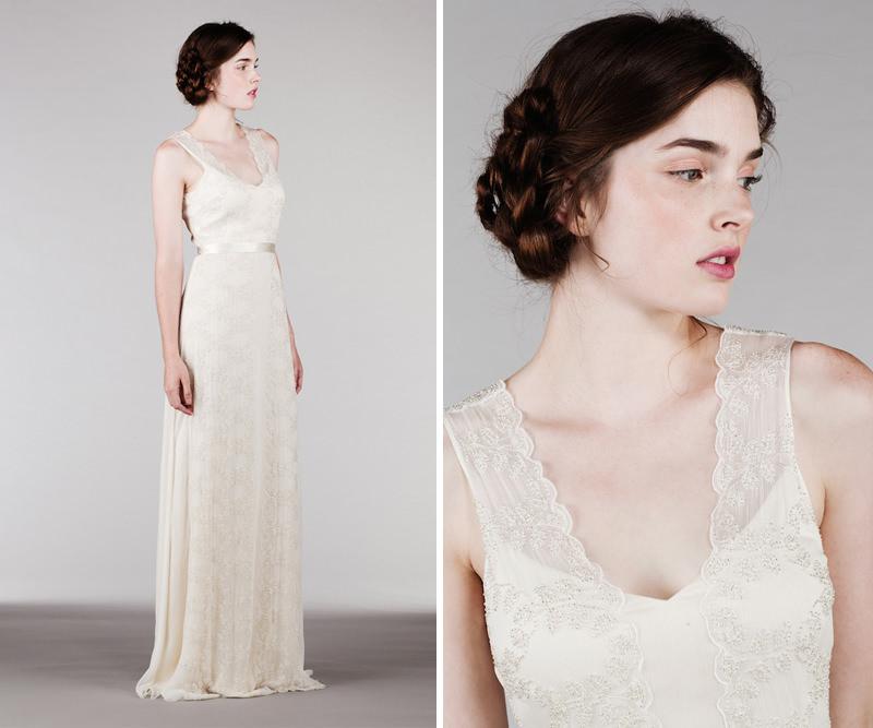 08-vestido-de-noiva-simples-off-white