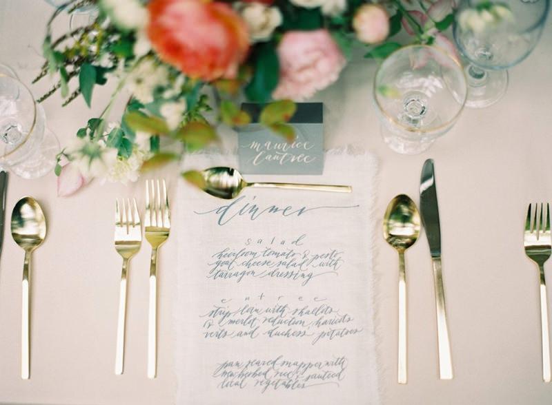 09-menu-de-casamento