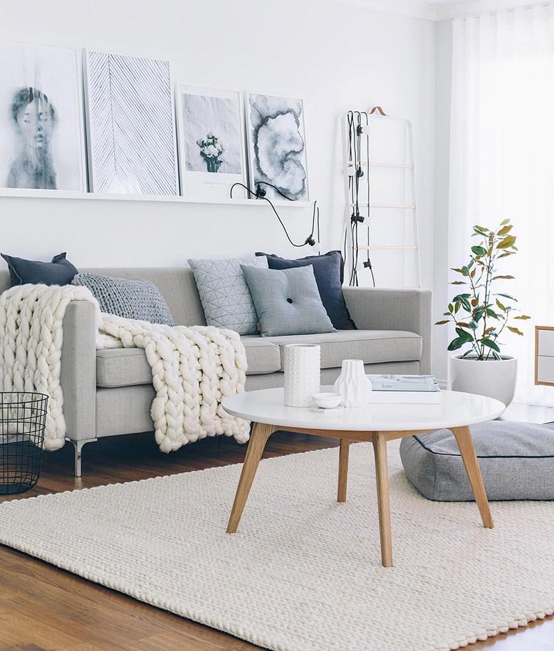 11-apartamento-lindo-e-clean (1)