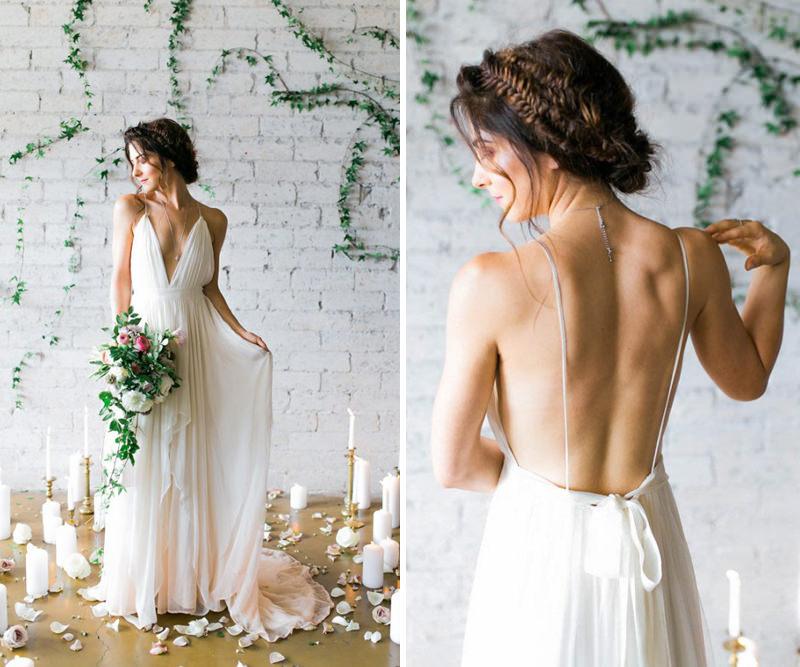 11-vestido-de-noiva-simples-boho