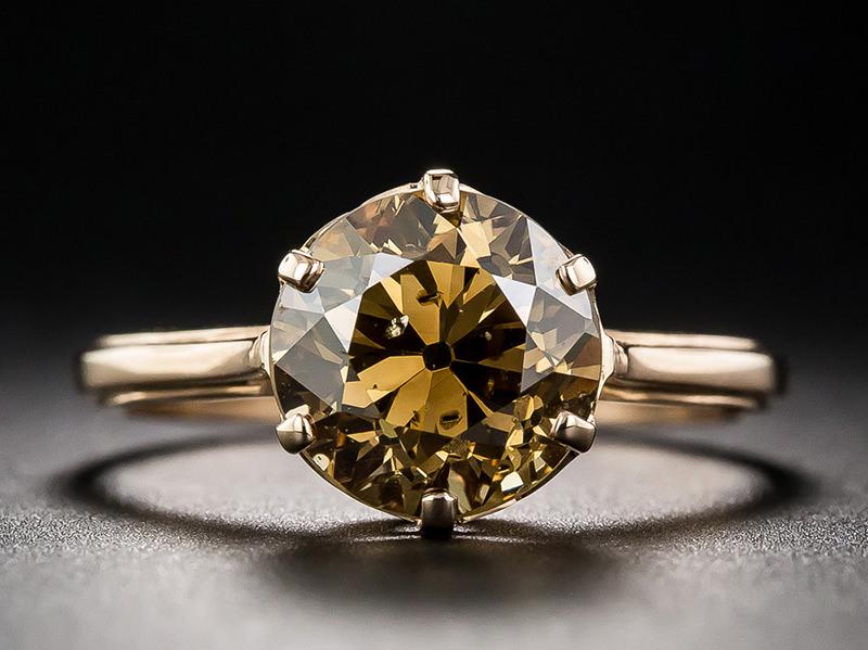 12-anel-de-noivado-diamante-cognac-solitario