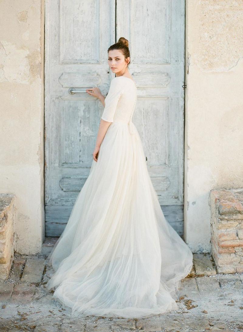 12-vestido-de-noiva-simples-romantico