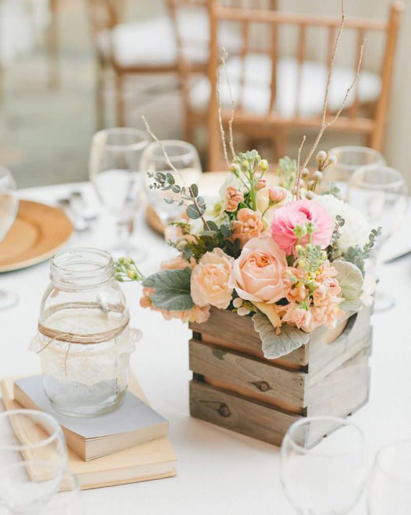 13-decoração-de-casamento