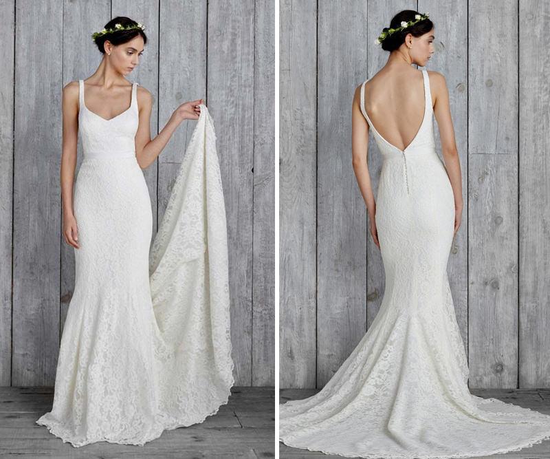 13-vestido-de-noiva-simples-renda