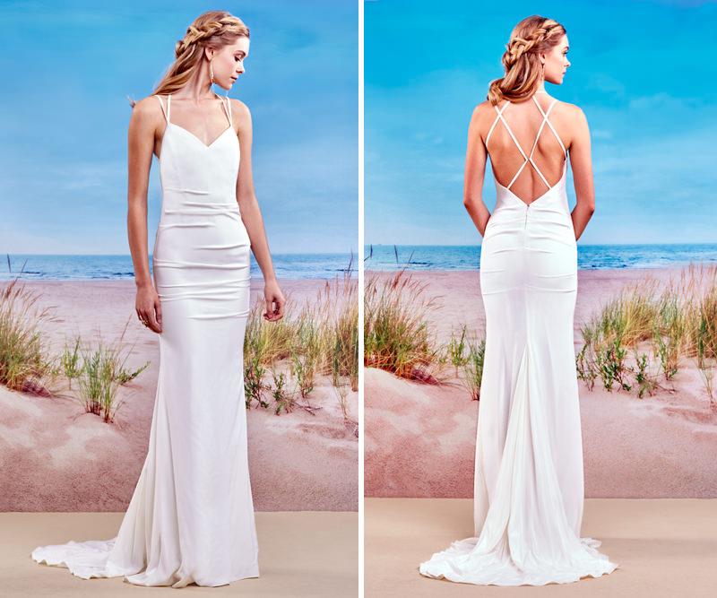 14-vestido-de-noiva-simples-branco