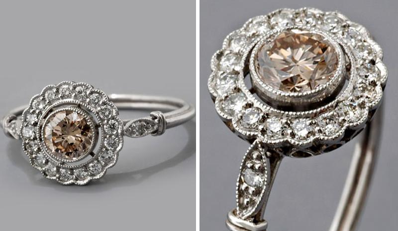 15-anel-de-noivado-diamante-cognac-ouro-branco