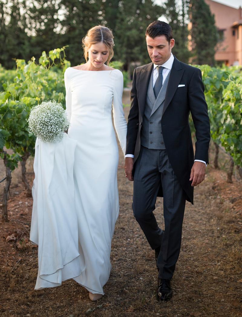 15-vestido-de-noiva-simples