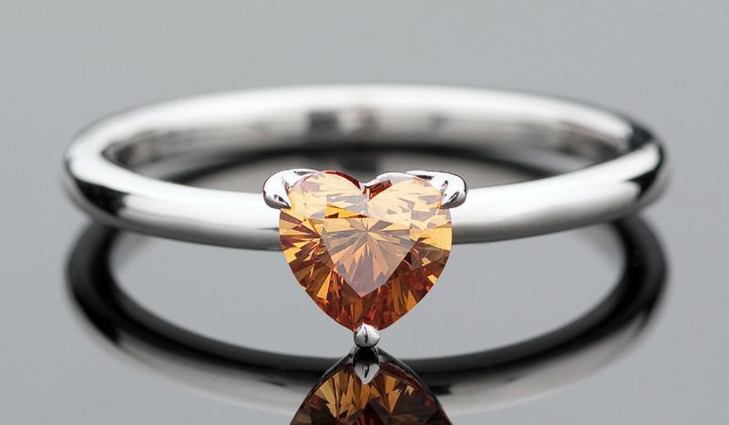 16-anel-de-noivado-diamante-cognac-ouro-branco-heart