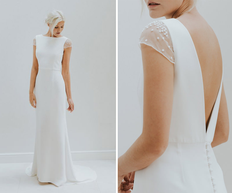 16-vestido-de-noiva-simples-decote-costas