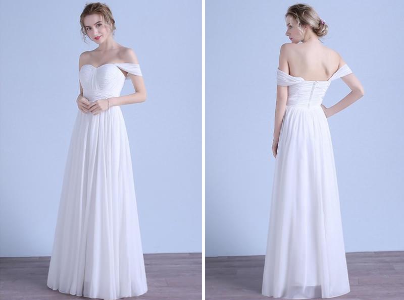 20-vestido-de-noiva-simples-vintage