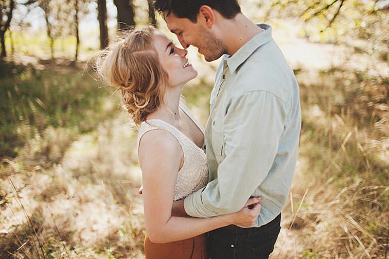 21-noivos-ensaio-de-casamento
