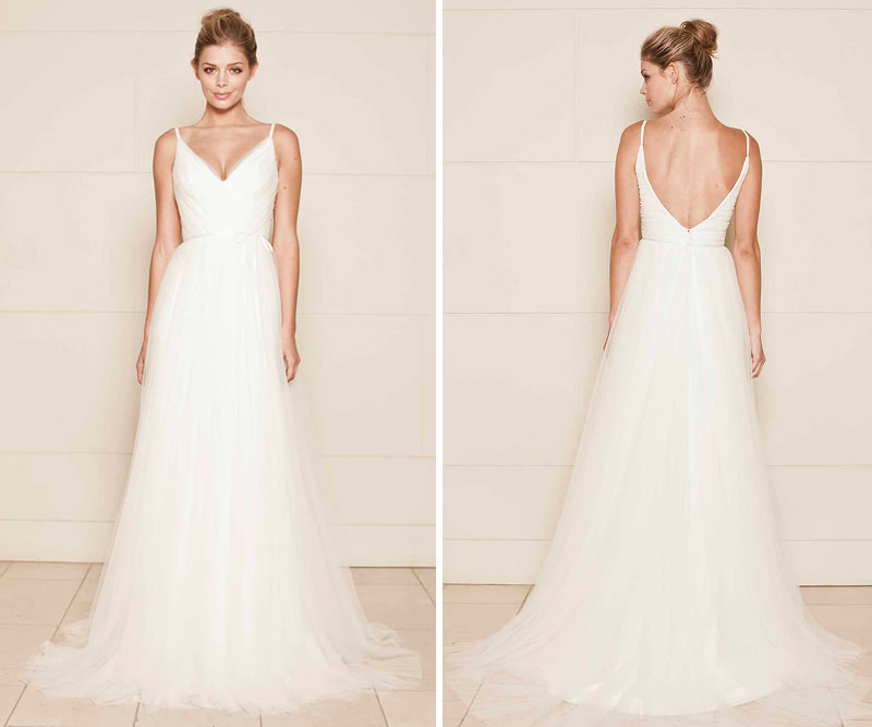 21-vestido-de-noiva-simples-tule