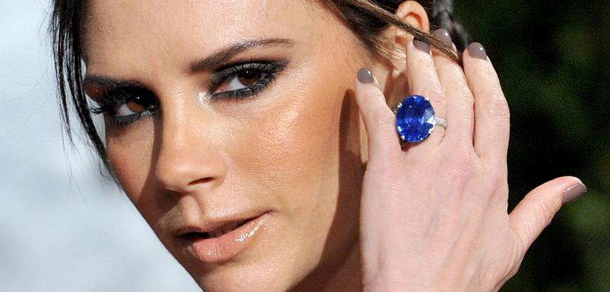 enoivado- 13-aneis-de-noivado-de-Victoria-Beckham