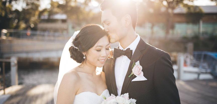 enoivado-pedido-de-casamento-cartas-ao-longo-de-tres-anos