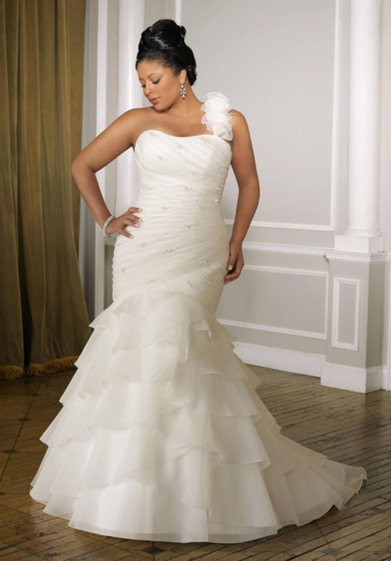 vestido-de-noiva-babados