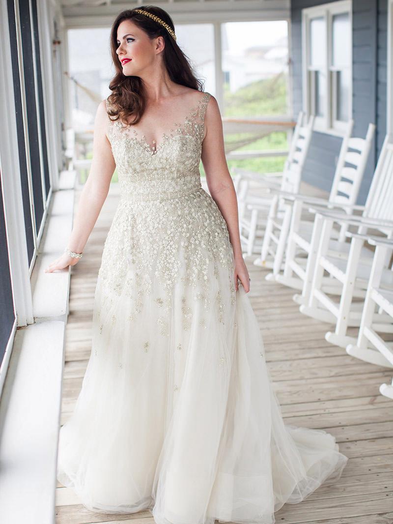 vestido-de-noiva-bordado-tule