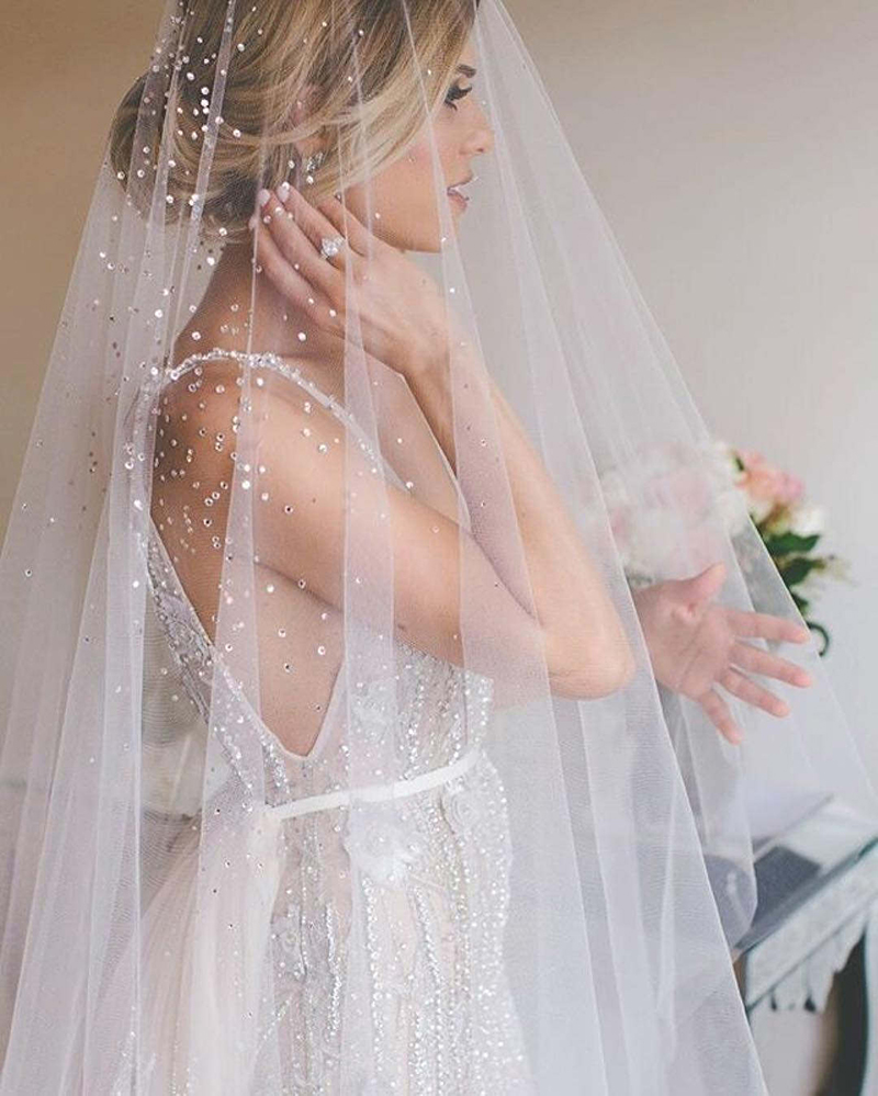veu-da-noiva-casamento-truque-para-disfarcar-barriga