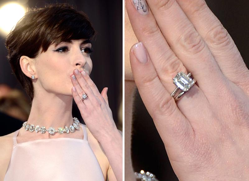 Anne-Hathaway-anel-de-noivado
