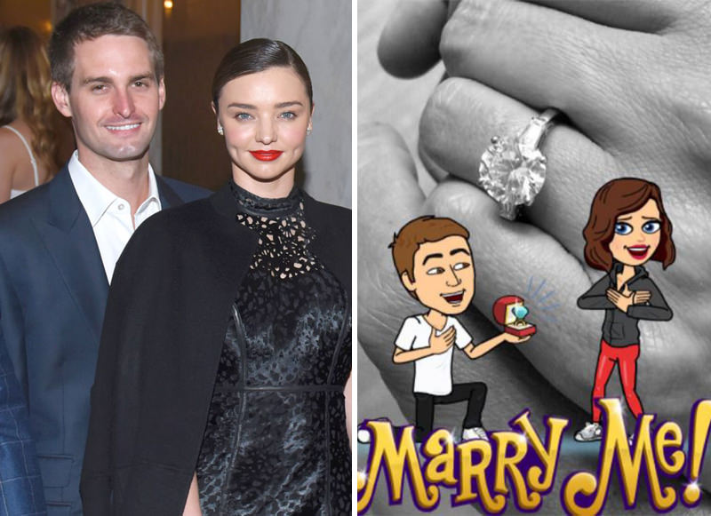 Miranda-kerr-anel-de-noivado