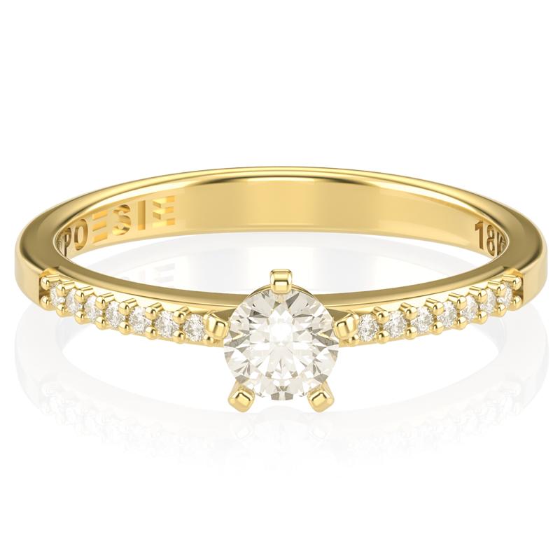 Poesie-anel-de-noivado-solitaire-ouro-amarelo-diamante