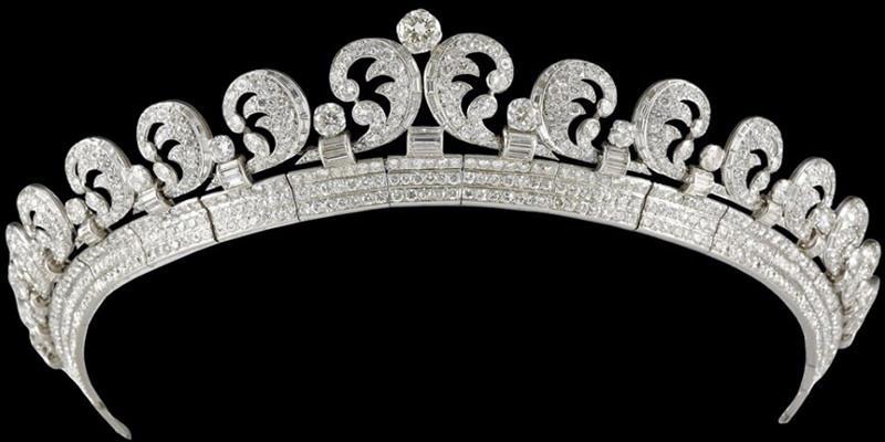 Tiara-1936-Cartier-George-VI-para-rainha-Elizabeth