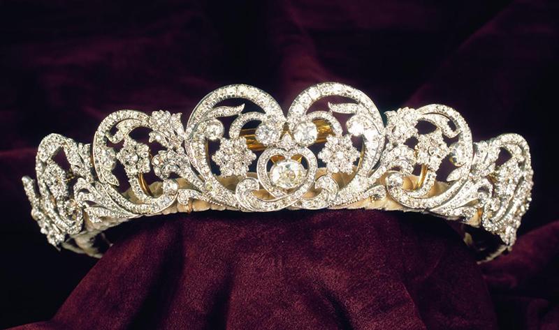 Tiara-Princesa-Diana-Spencer-1