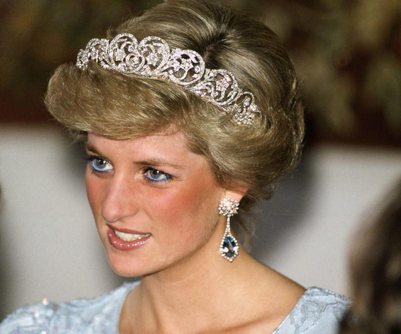 Tiara-Princesa-Diana-Spencer