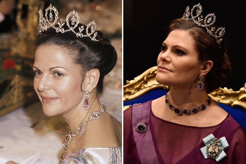 Tiara-de-diamantes-da-princesa-victoria-ingrid-e-rainha-silvia