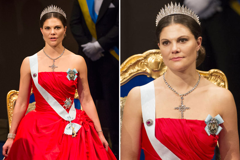 Tiara-de-diamantes-princesa-victoria