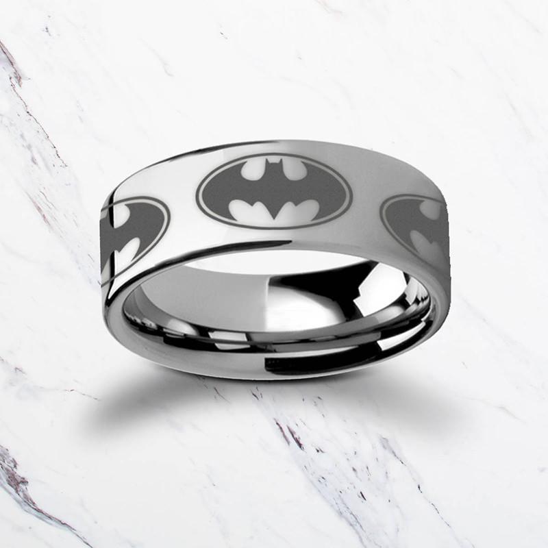 alianca-de-casamento-nerd-batman