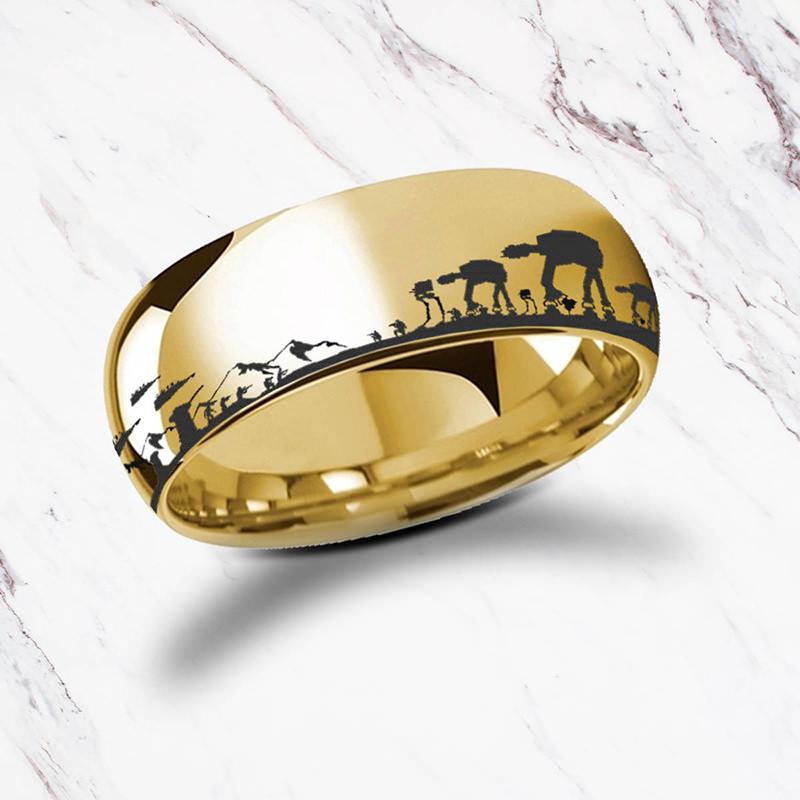 alianca-de-casamento-star-wars-ouro-amarelo