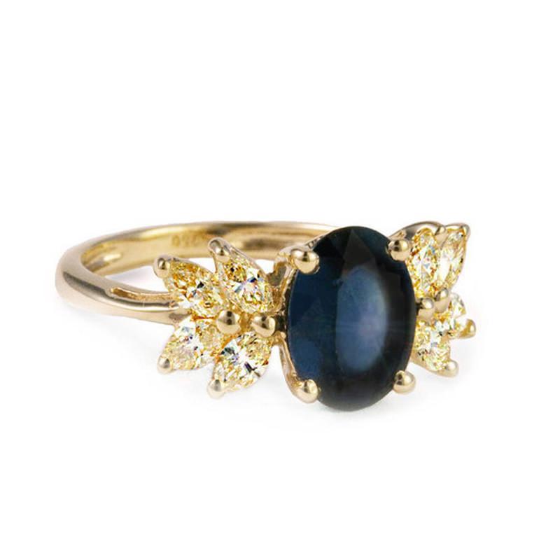 anel-de-noivado-dana-walden