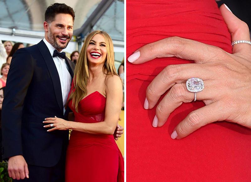 anel-de-noivado-de-diamantes-Sofia-Vergara