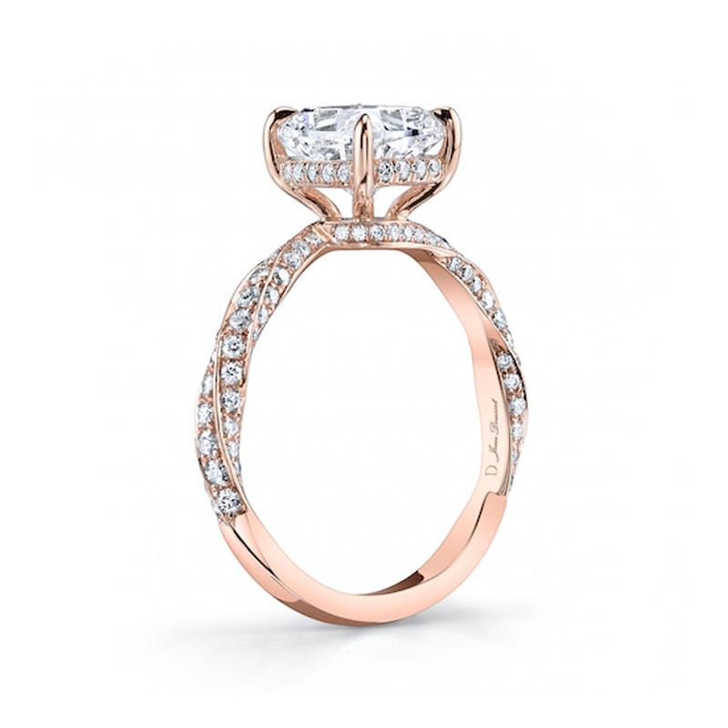 anel-de-noivado-encantador-ouro-rose