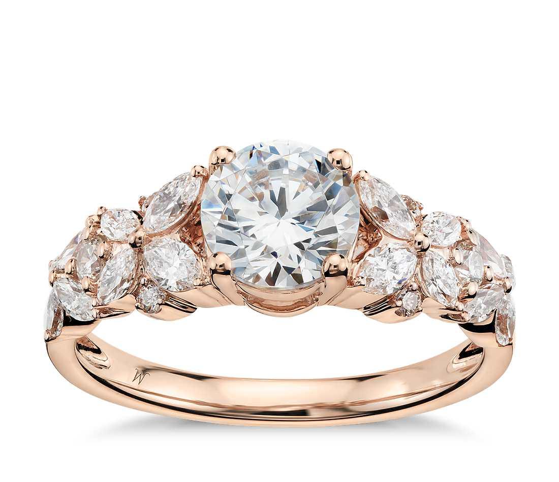 anel-de-noivado-maravilhoso-diamantes