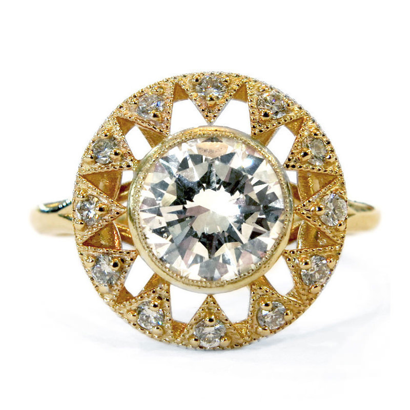 anel-de-noivado-ouro-amarelo-diamantes