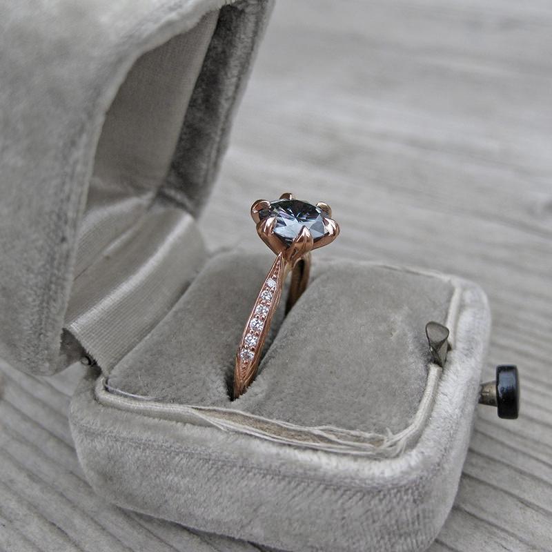 anel-de-noivado-ouro-rose-agua-marinha