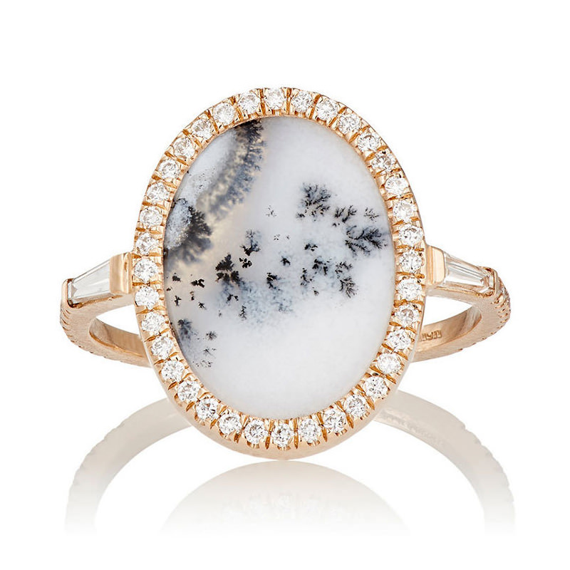 anel-de-noivado-oval