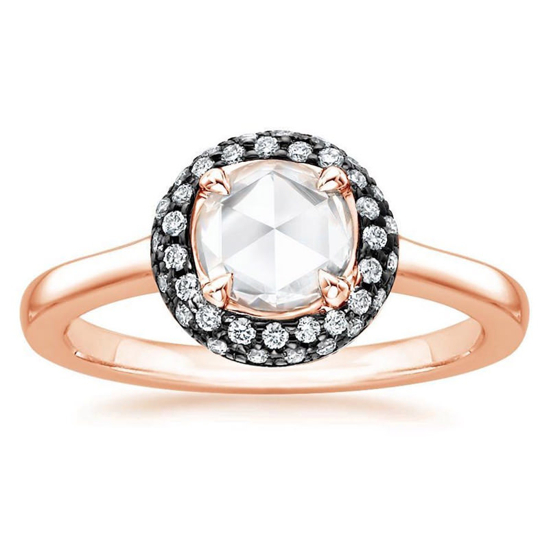 anel-de-noivado-poderoso-ouro-rose