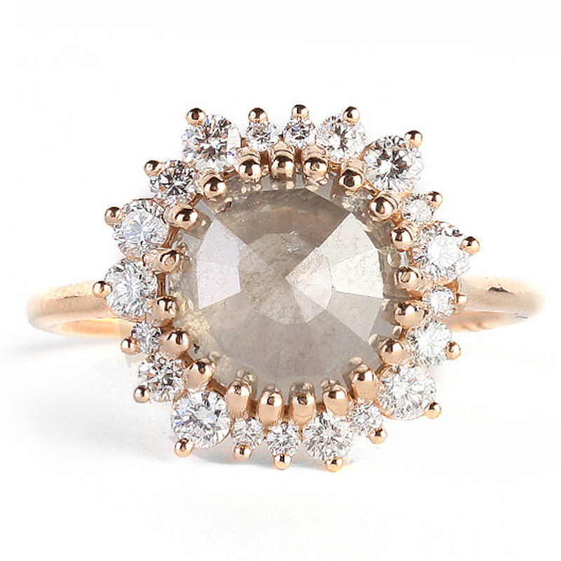 anel-de-noivado-sol-ouro-rose