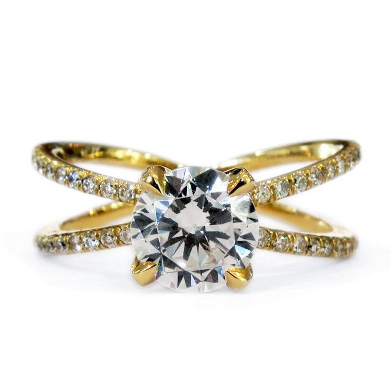 anel-de-noivado-solitario-diferente