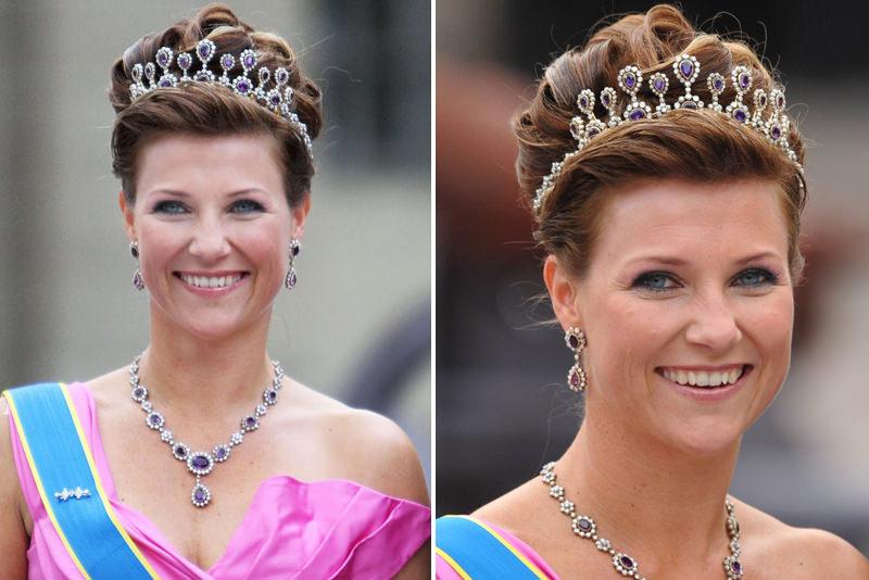 tiara-ametista-princesa-matha-louise
