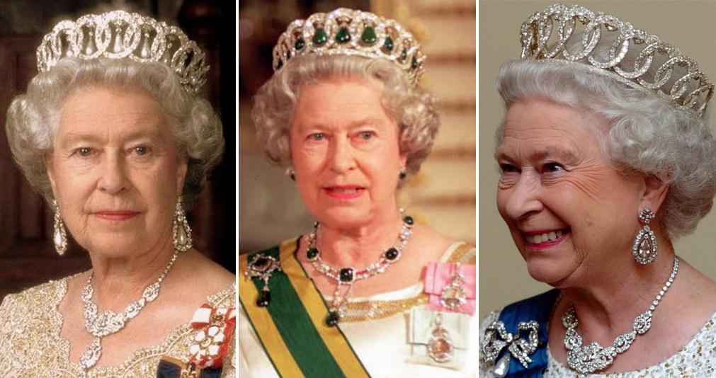 tiara-da-rainha-elizabeth