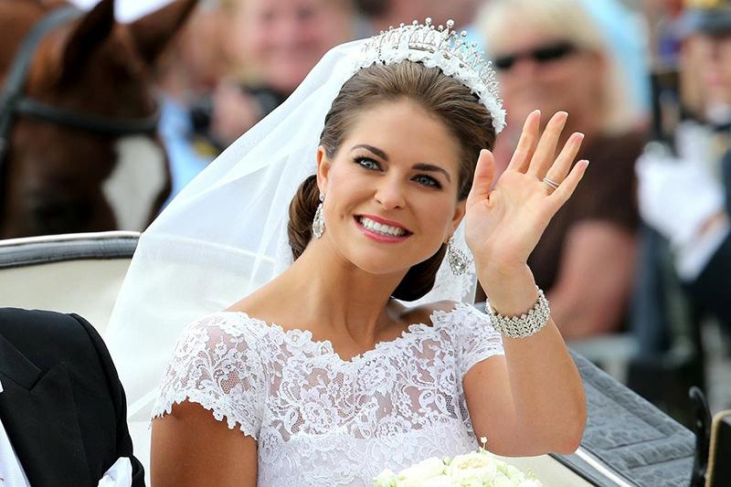 tiara-de-diamantes-casamento-da-princesa-da-suecia-Madeleine