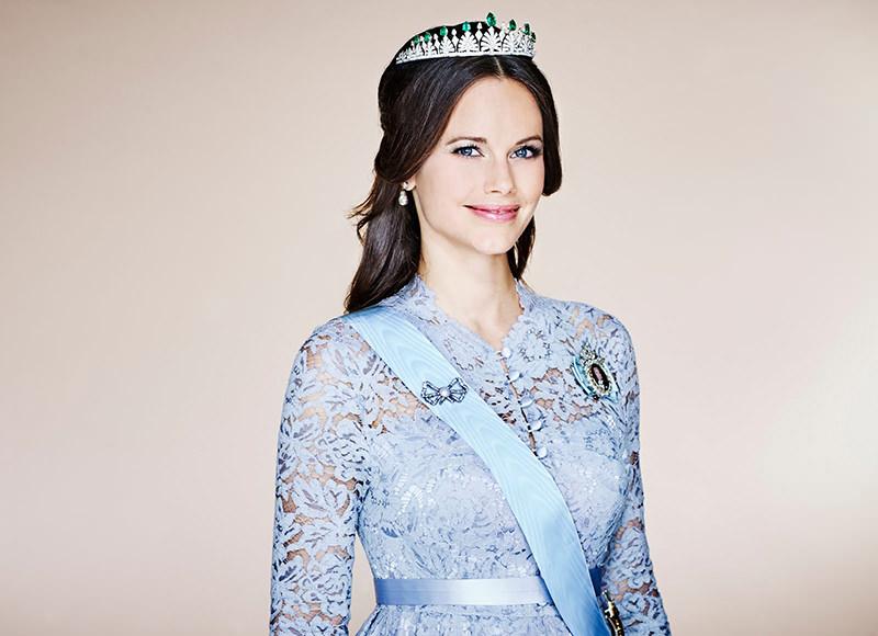 tiara-de-diamantes-e-esmeraldas-princesa-real-sofia-da-suecia
