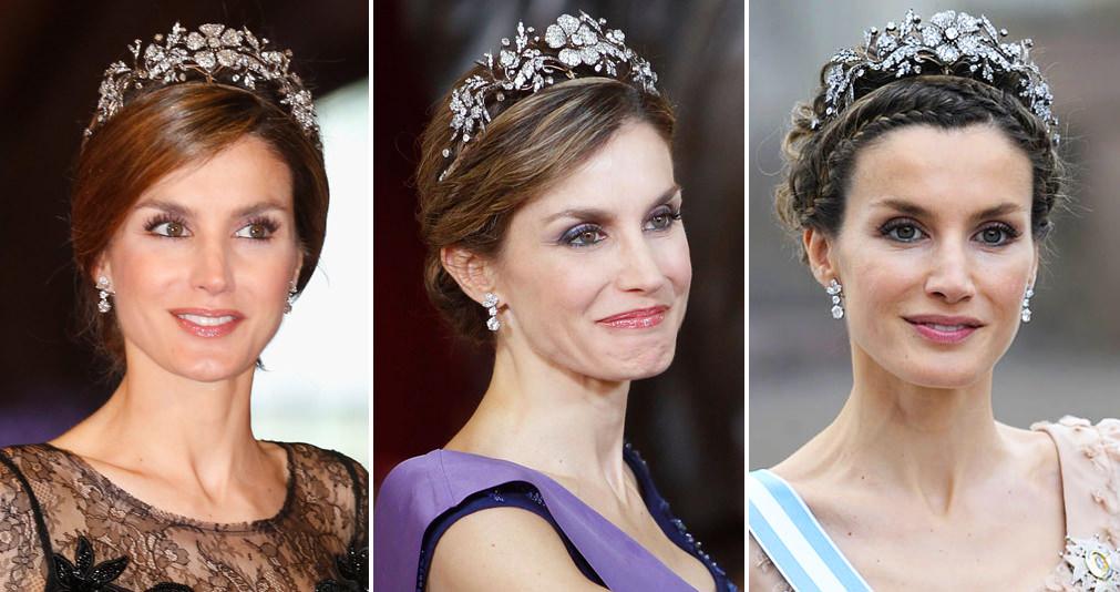 tiara-de-flores-da-rainha-letizia