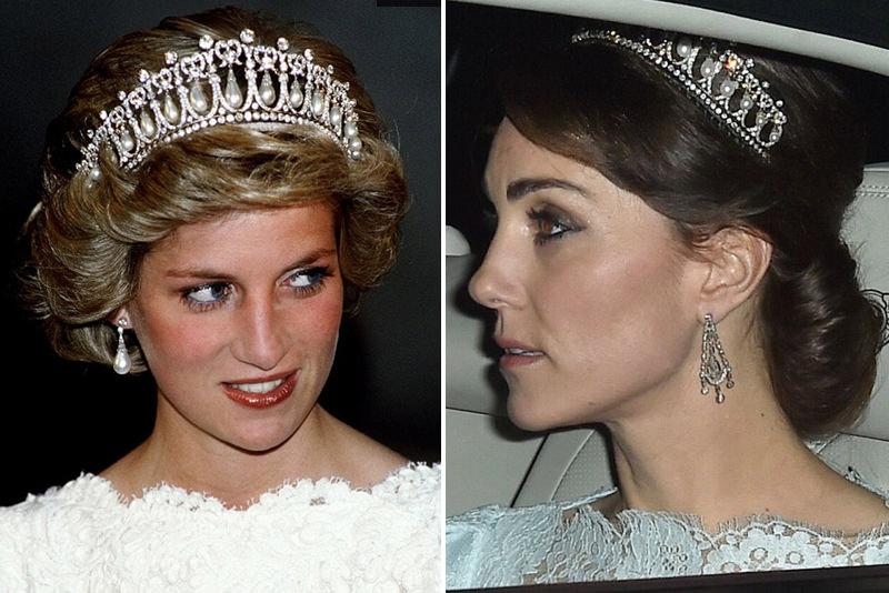 tiara-de-perola-princesa-diana-e-kate-middetlon-2