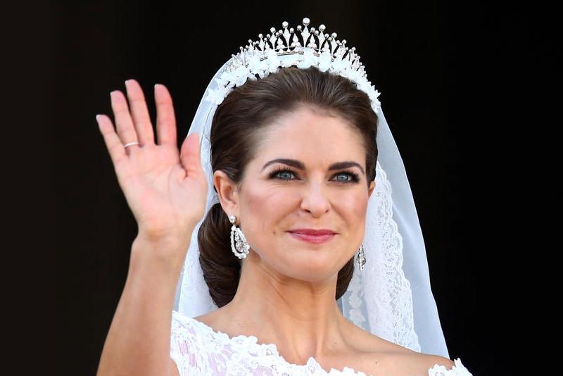 tiara-noiva-princesa-madeleine