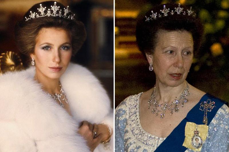 tiara-princesa-anne